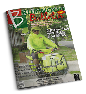 Burwood Bulletin 131