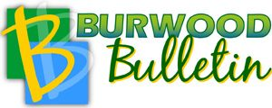 Burwood Bulletin Logo